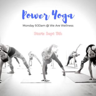 Power Yoganew